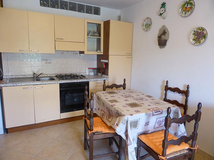 ExtraVergine: Urlaub in Ligurien / Casa Giuseppe